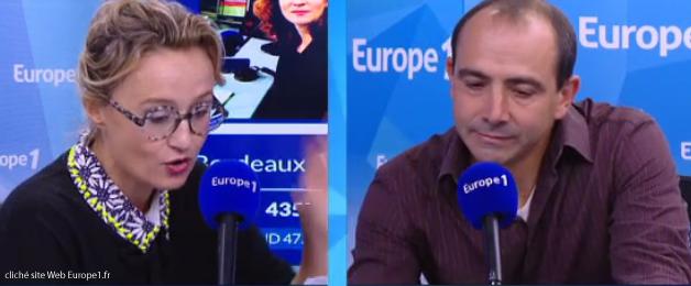 Laurent europe 1 29092015
