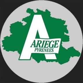 ariège