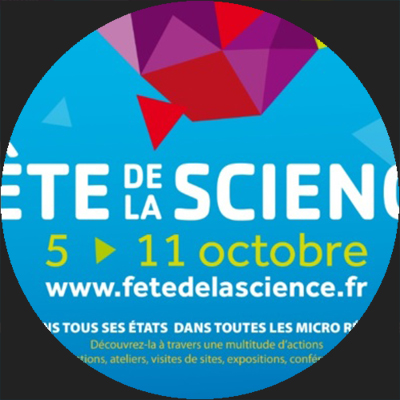 fete de la science 5
