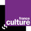 France Culture Logo copie