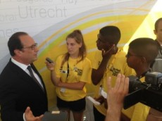 francois-hollande-tour-de-france-8-300x225