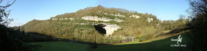 grotte Mas