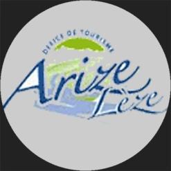 logo Arize Leze 400PDI