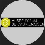 logo Aurignac 400 DPI