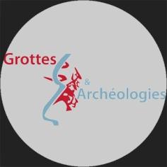 Logo GetA