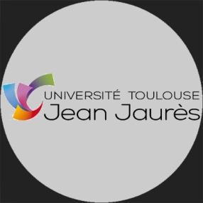 logo jean jaurès 400 DPI