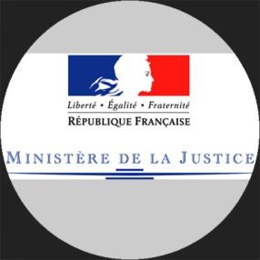 logo justice 400 DPI