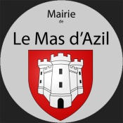 logo mairie Mas 400 DPI