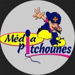 logo mediapithchounes 400 DPI