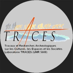 logo TRACES 400 DPI
