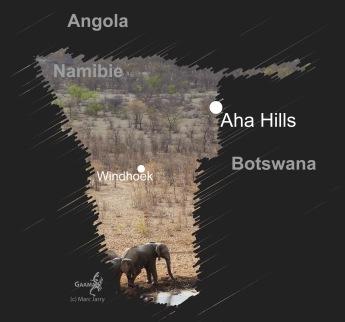Namibie générale.jpg