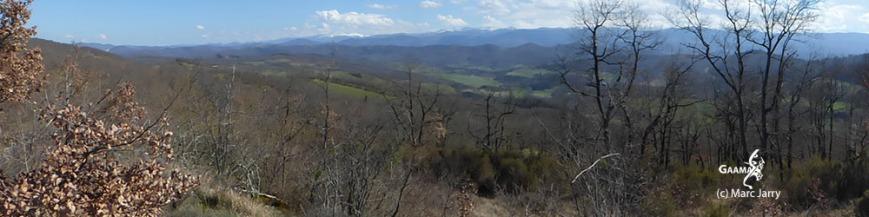 paysage rando 2