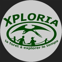 Xploria 2