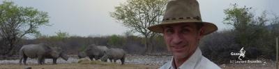 Marc Jarry bandeau NAmibie