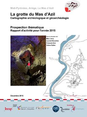 Mas d'Azil PT rapport annuel 2015-V08