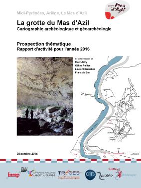 Mas d'Azil PT rapport annuel 2016-V05