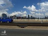 Johannesburg... (c)MJ.
