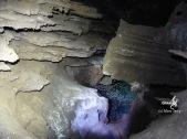Grotte de Sterkfontein (c)MJ.