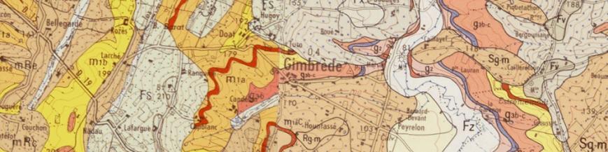 carte géologique.jpg