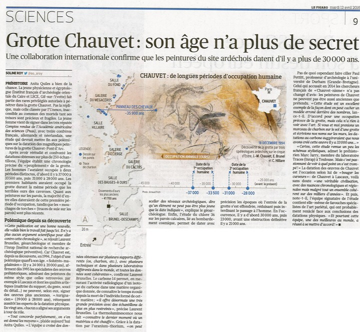 Figaro 12avril2016-chauvetlight