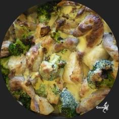 repas 3
