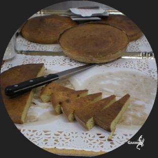 repas 4