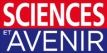 Logo sciences et avenir