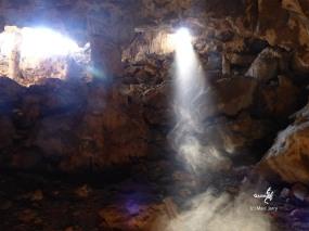 Botswana, Drotsky Caves (c) M. Jarry