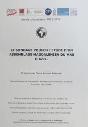 couv-master-1-pabeauvais