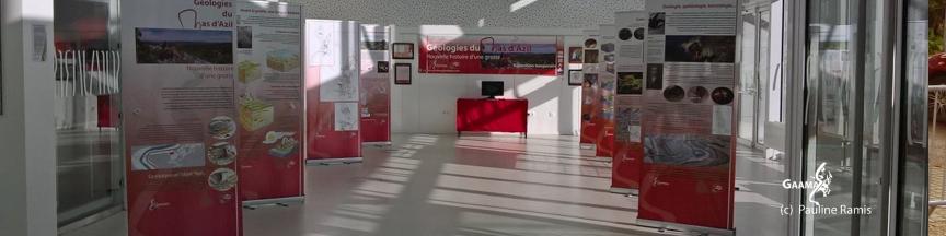 bandeau-fete-science-2016-mirail