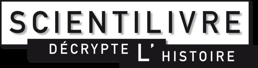 logo-scientilivre-web-1024x270