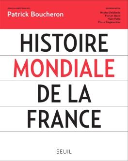 booklet-histoire-mondiale-france-133629-v2-1