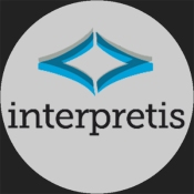 interpretis