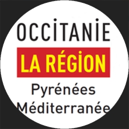 la-region