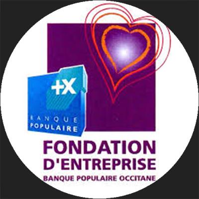logo banque pop