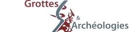 logo-fond-blanc-bonne-annee-2017