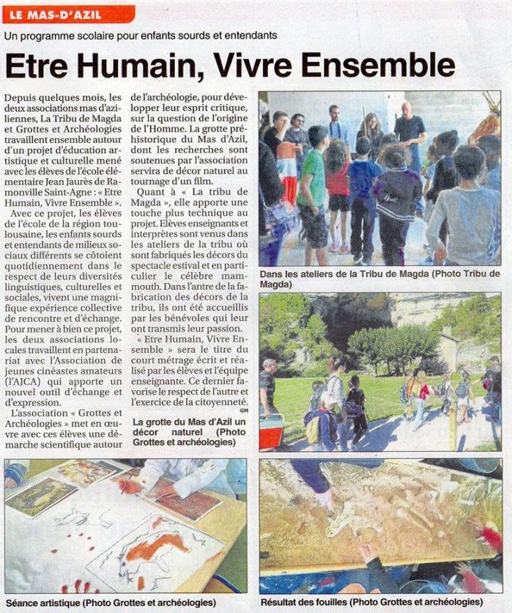 2017-presse-le-petit-journal