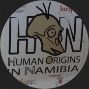 Modèle logo