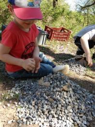Mini-dolmen (5)