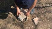Mini-dolmen (7)
