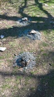 Mini-dolmen (8)