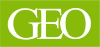 logo Géo