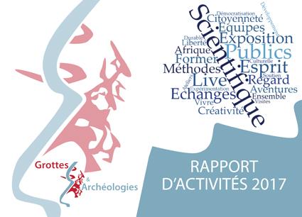vignette Rapport activités 2017 light-1
