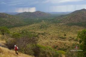 Otavi Mountains vers Arassib 3 (c) F. Duranthon
