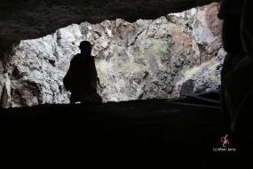 Mine d'Asis Ost vers Kombat (c) M. Jarry