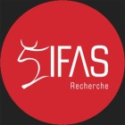 logo IFAS rond 400 DPI-02