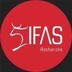 logo IFAS rond 400 DPI-02