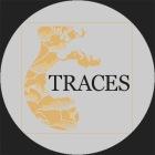 logo TRACES 400 DPI v02.jpg