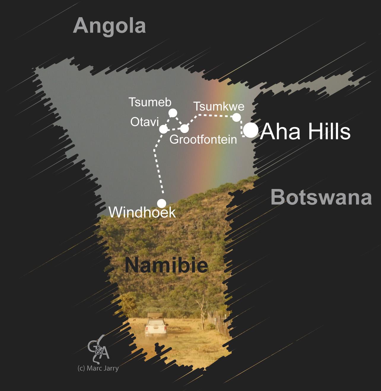Namibie carte décembre 2017.jpg