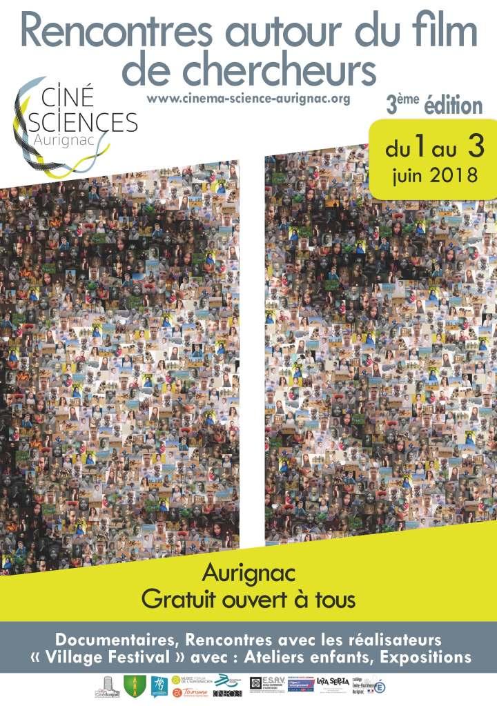 affiche Aurignac Ciné sciences 2018.jpg